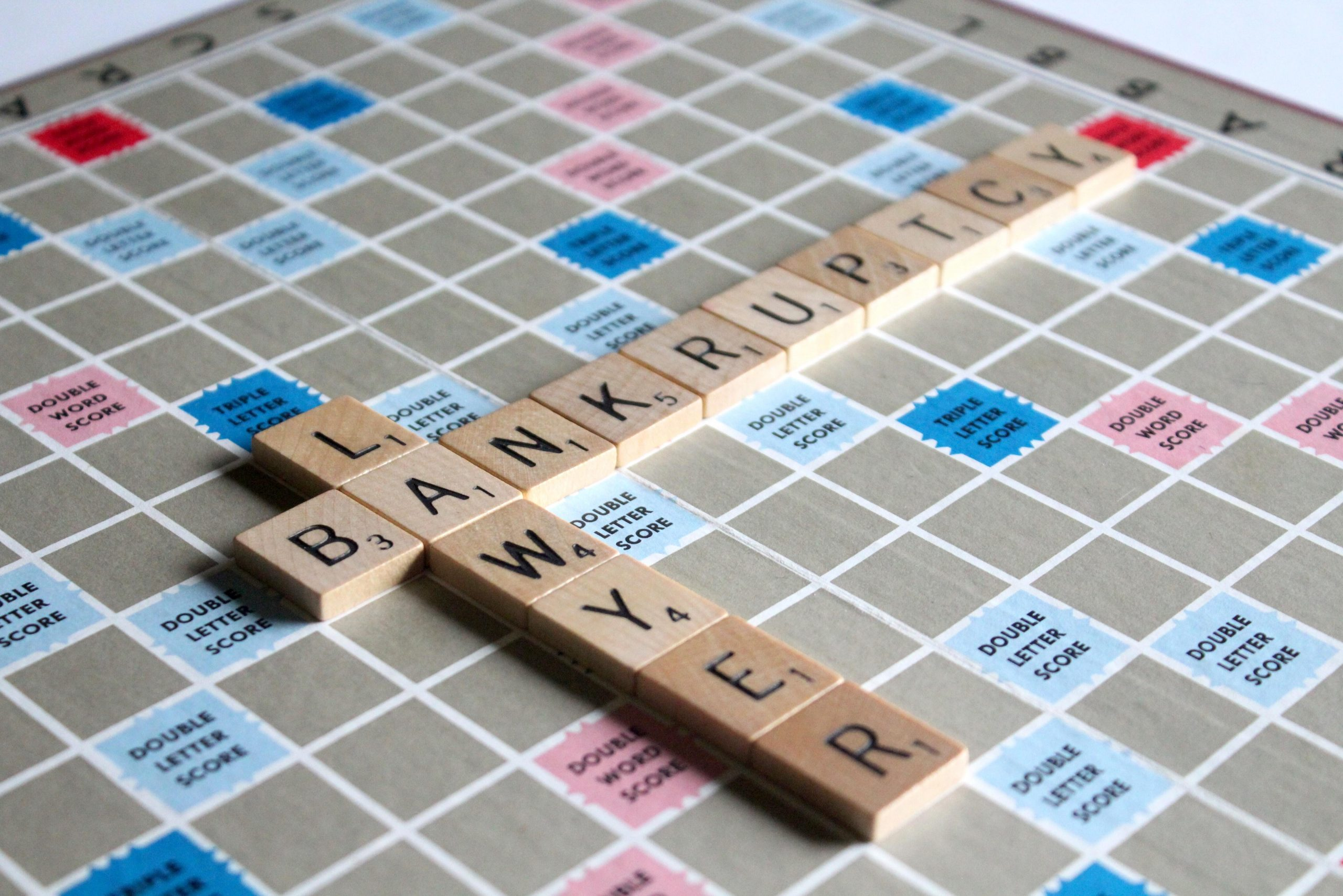 Critical Issues to Consider Before Filing Bankruptcy