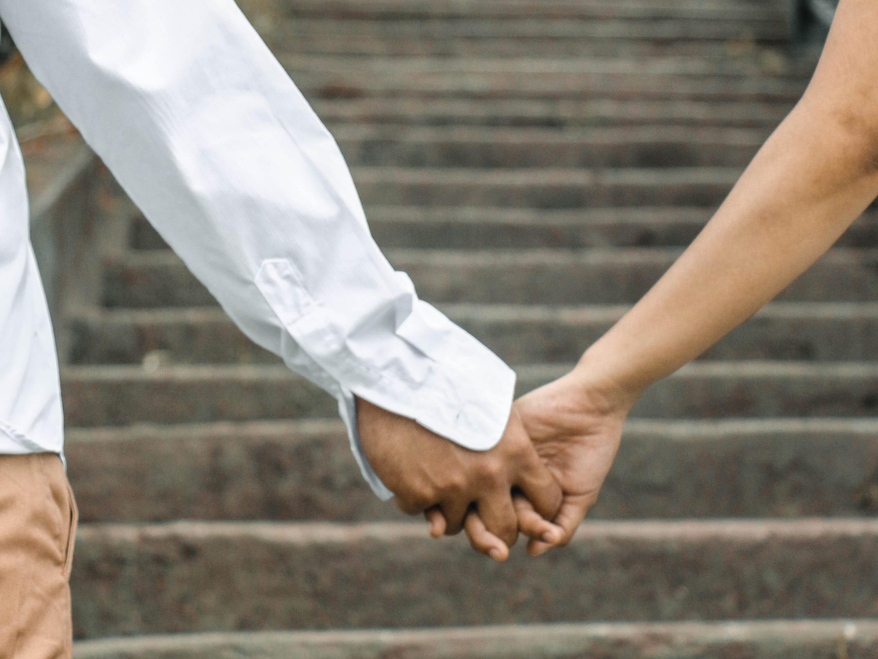 Prenuptial Agreements: Why should I get one?